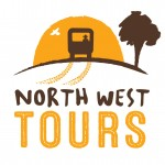 North-West-Tours-final-logo-stacked-10cm-RGB